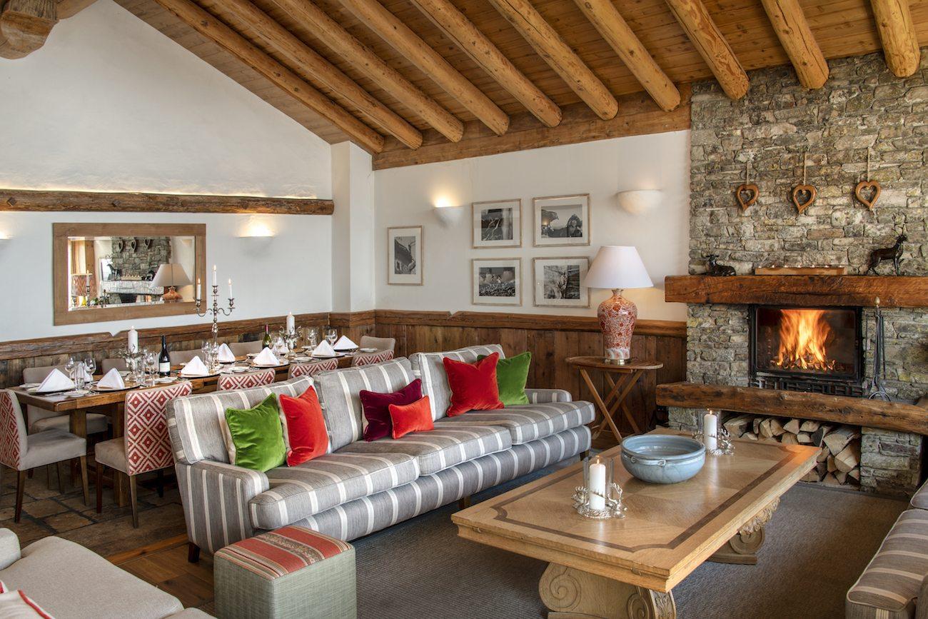 lounge-area-mistral-3