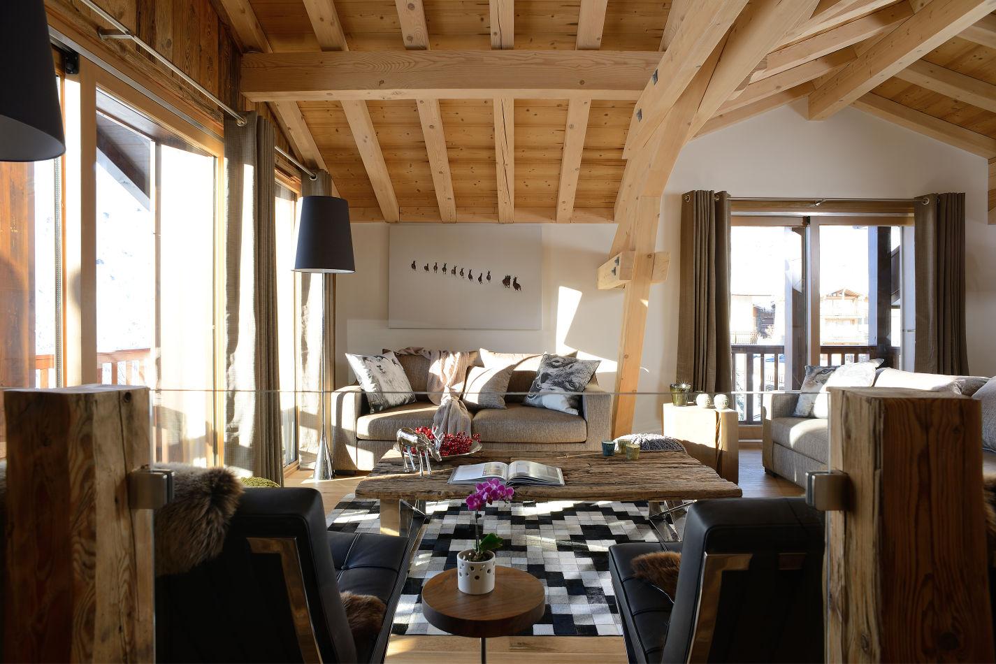 16-living-room-dear