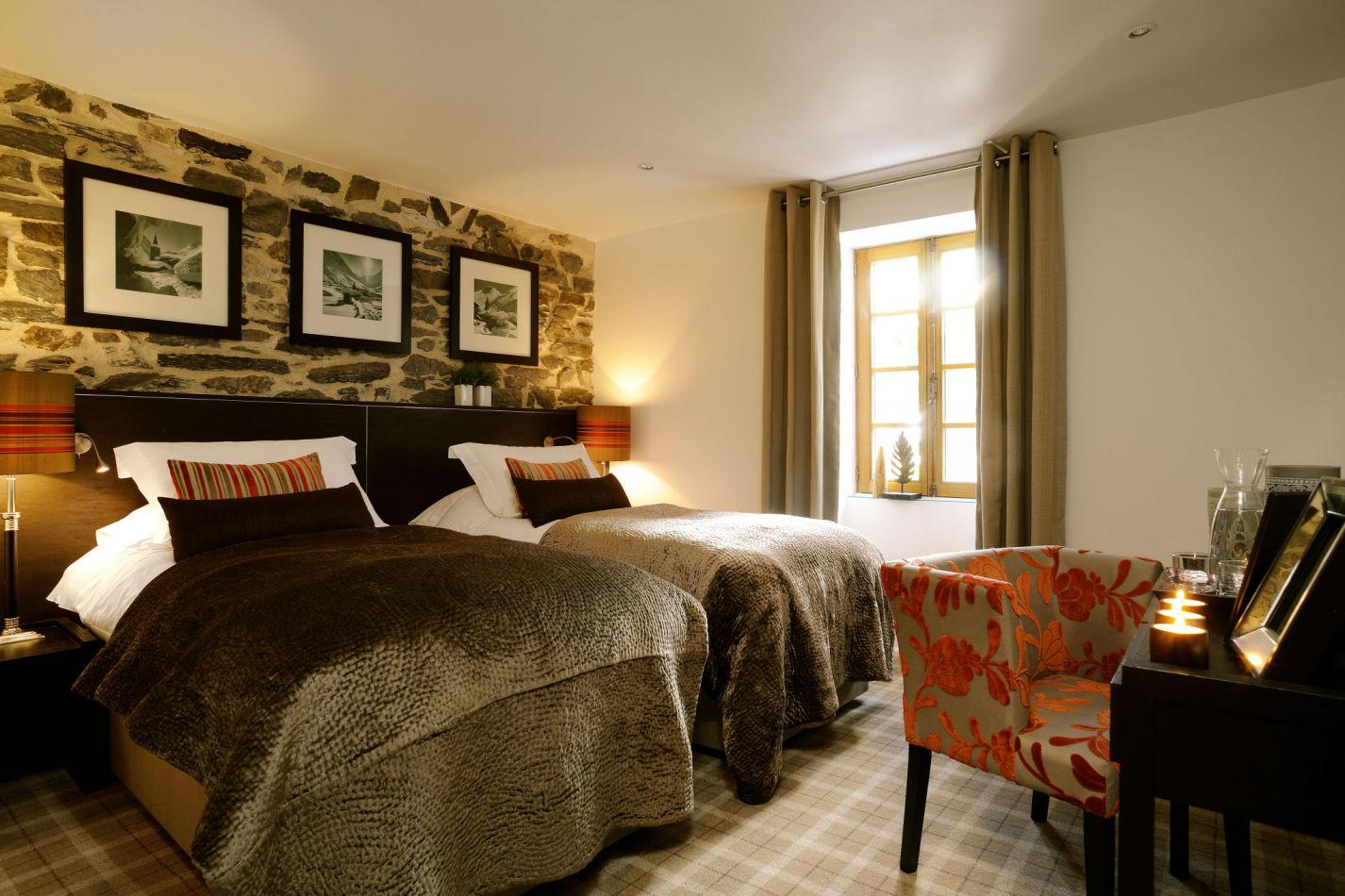 4-bedroom-2