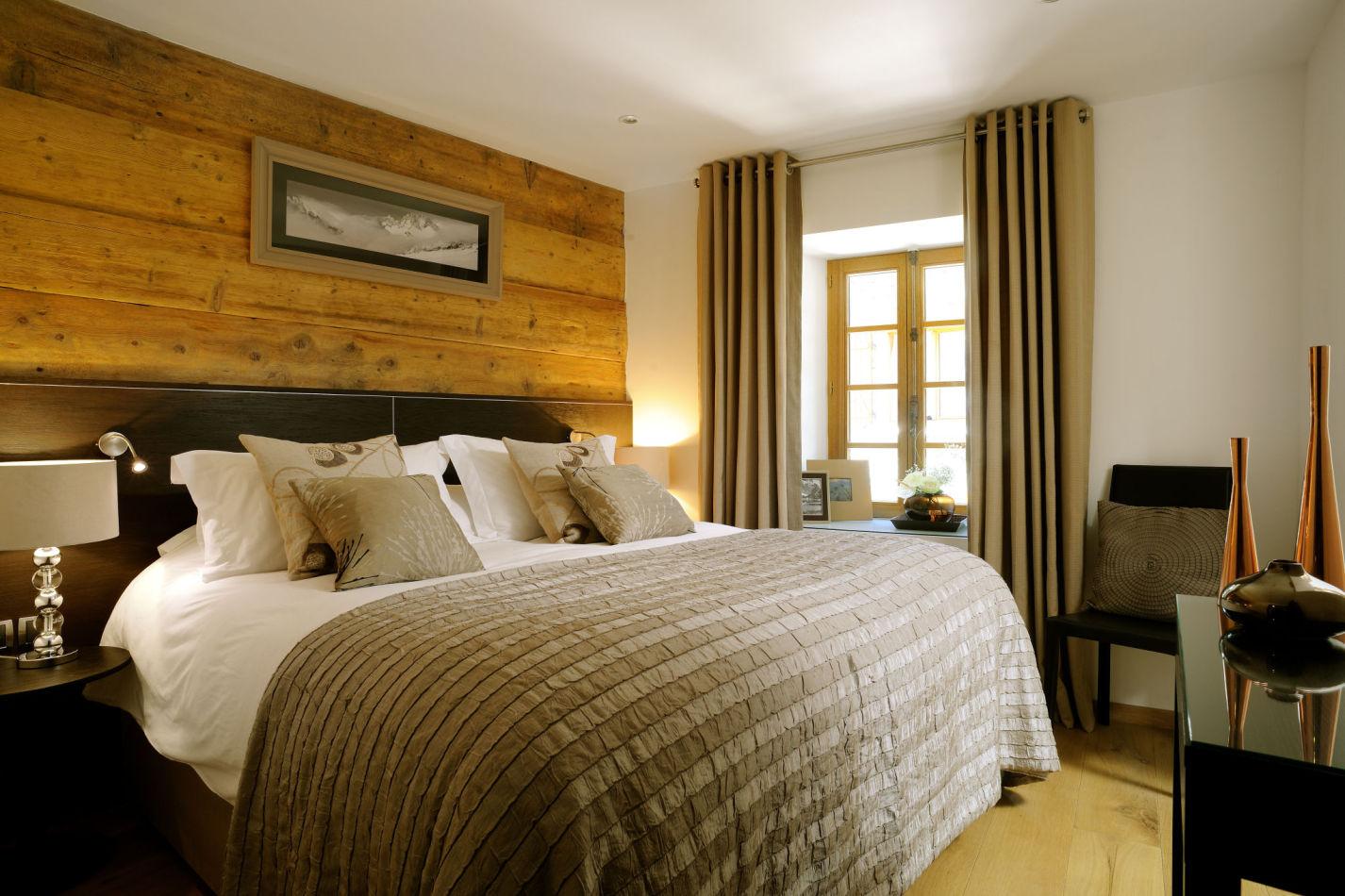 6-bedroom-4