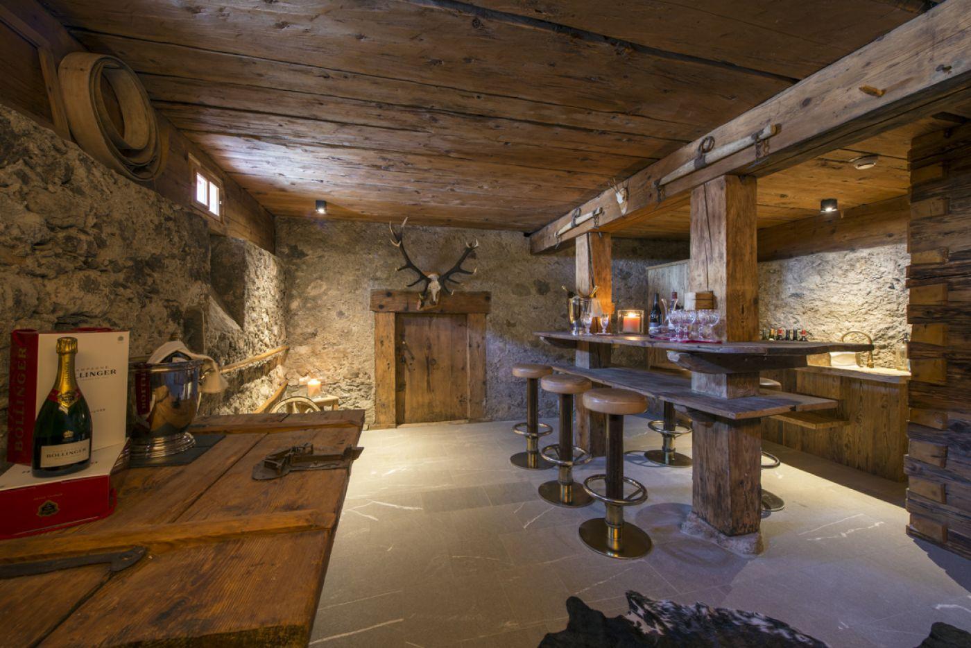 8chalet-1597-cellar-2