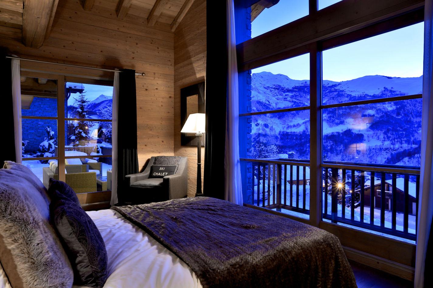bedroom-1-at-dusk-image-133_edited