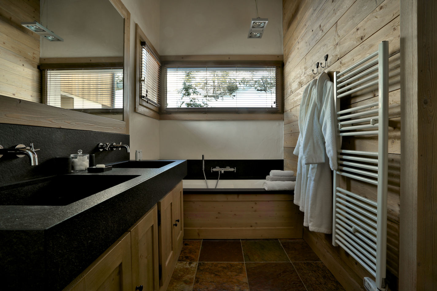 bedroom-1-bathroom-image-93