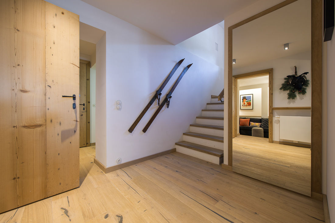 chalet-almajur-stairs-2