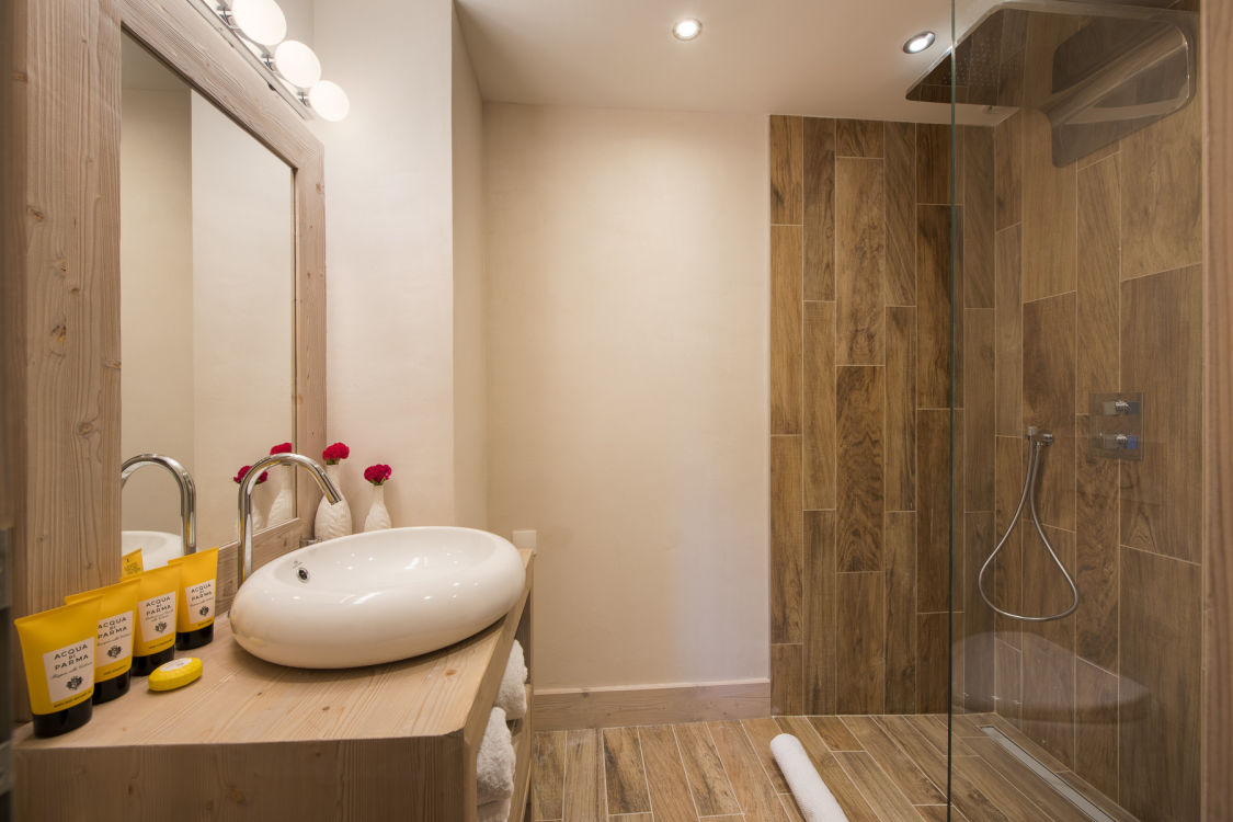 chalet-ambre-bathroom2-2