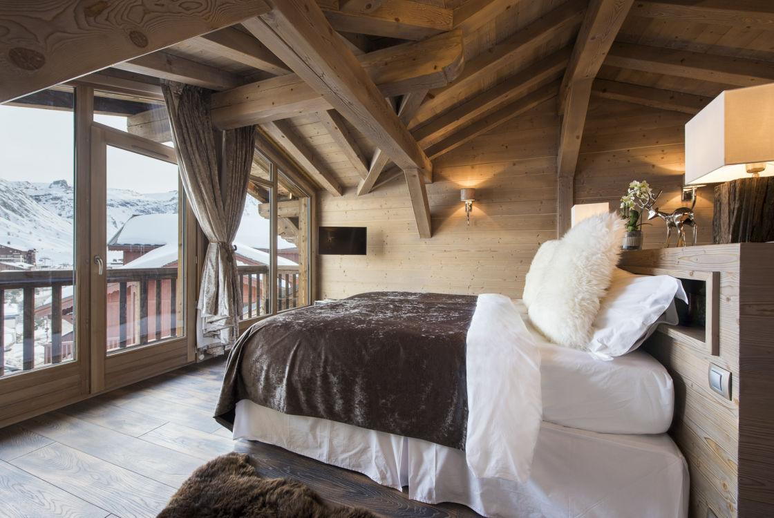 chalet-ambre-bedroom1-2