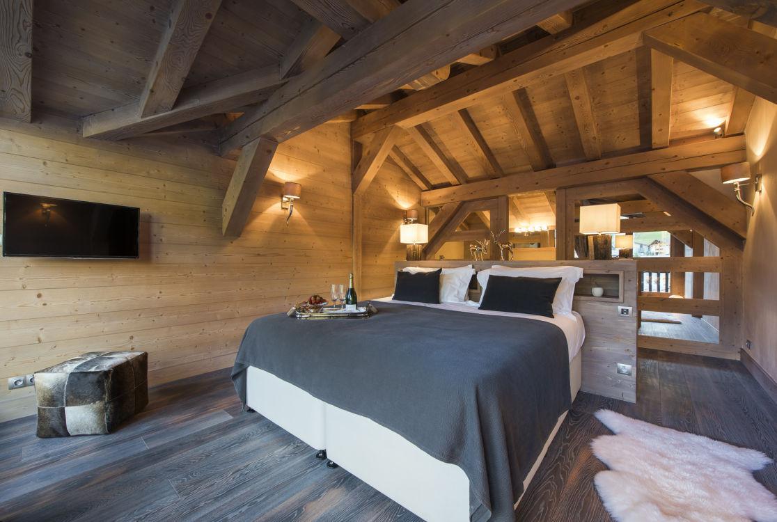 chalet-ambre-bedroom1a-2