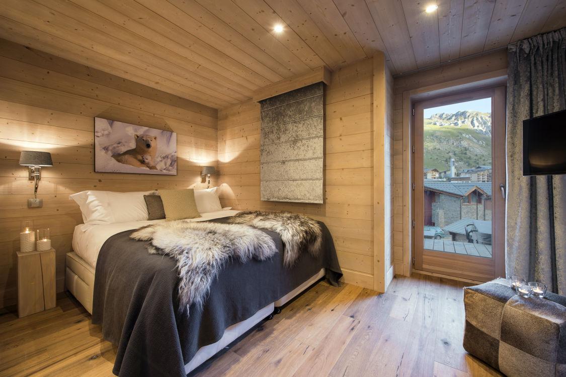 chalet-ambre-bedroom2-2
