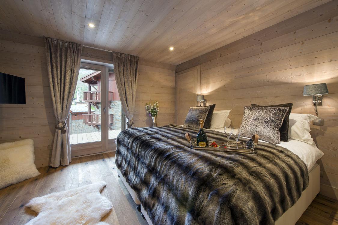 chalet-ambre-bedroom3-2