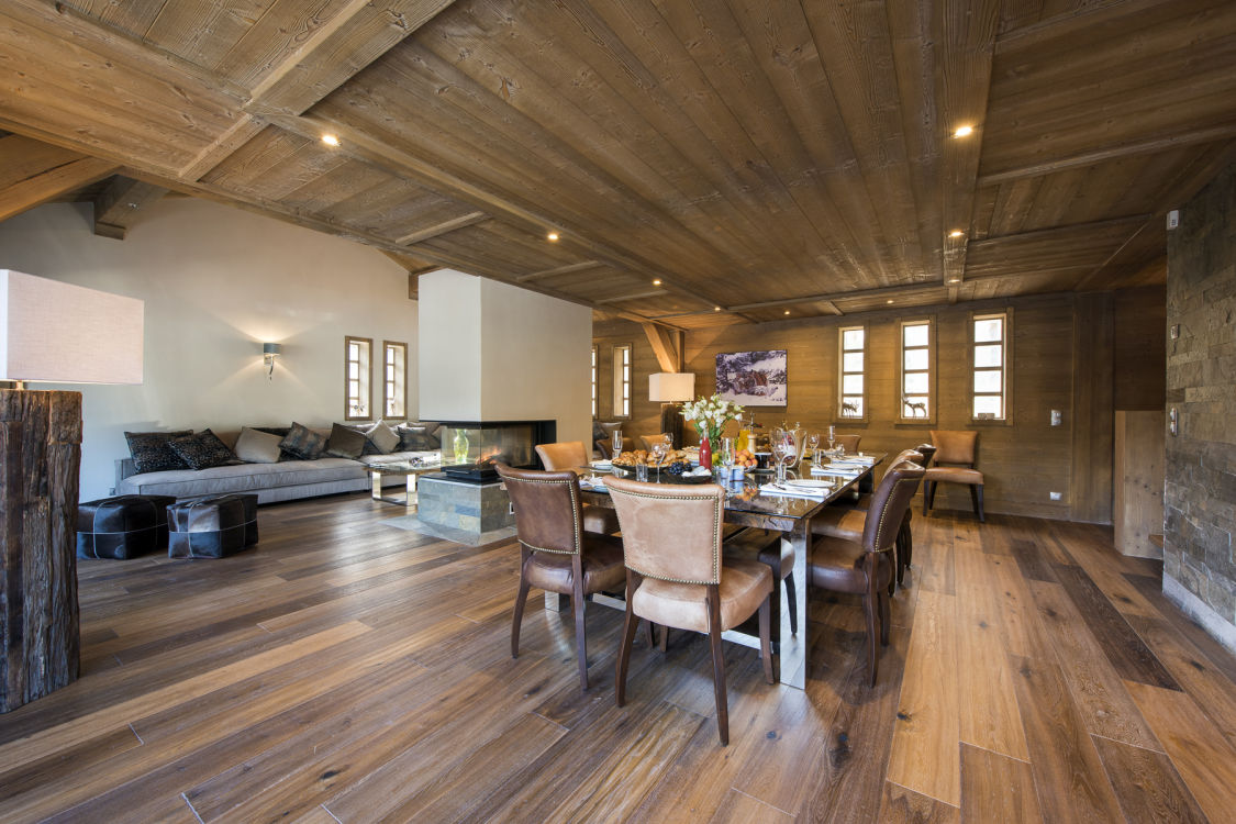 chalet-ambre-dining-2