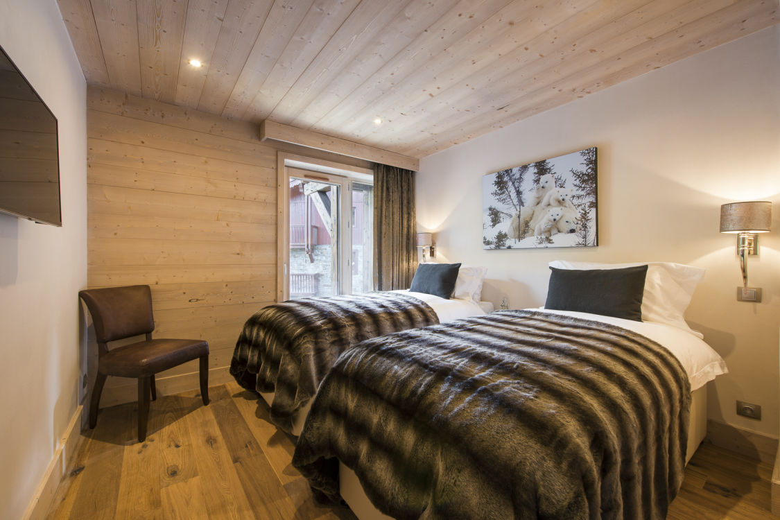 chalet-ambre-twin-room-2