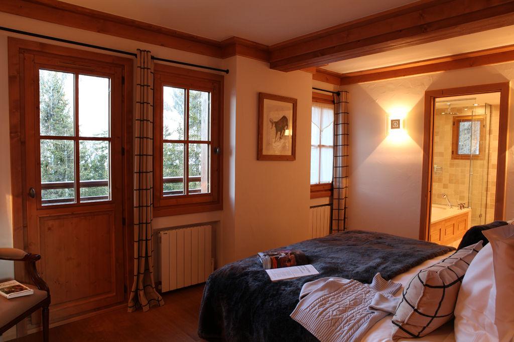 chalet-chamois-bedroom-4