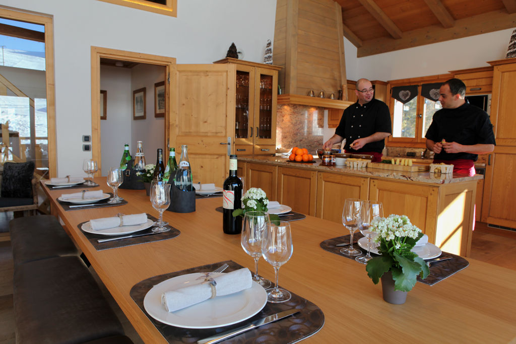 chalet-chamois-dining-3