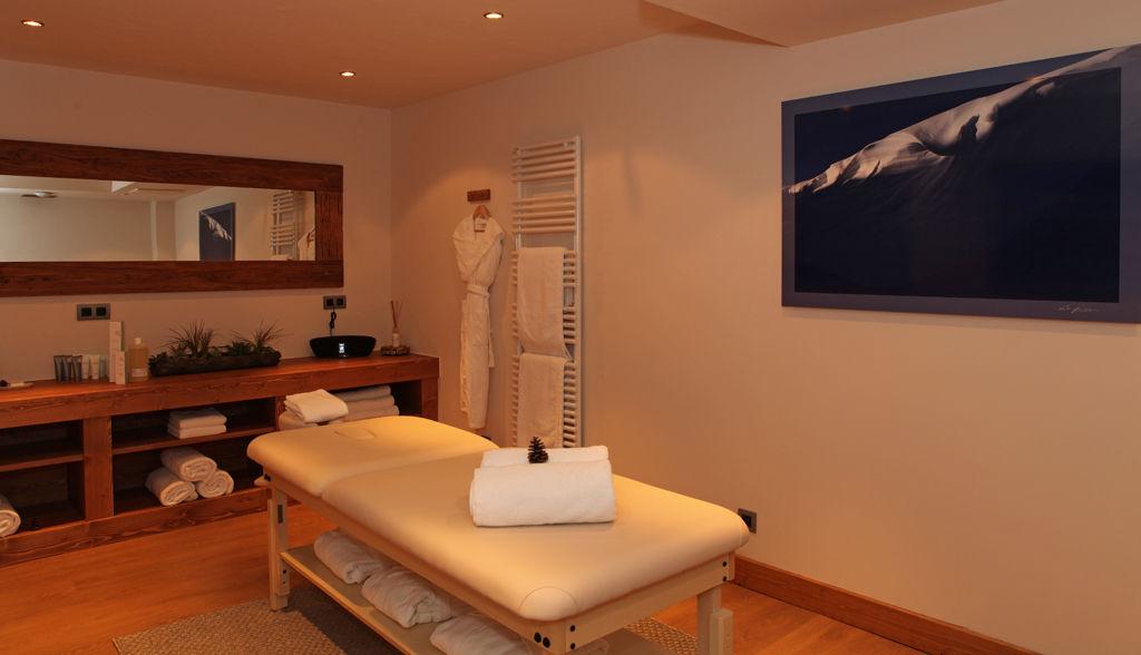 chalet-chamois-massage-3