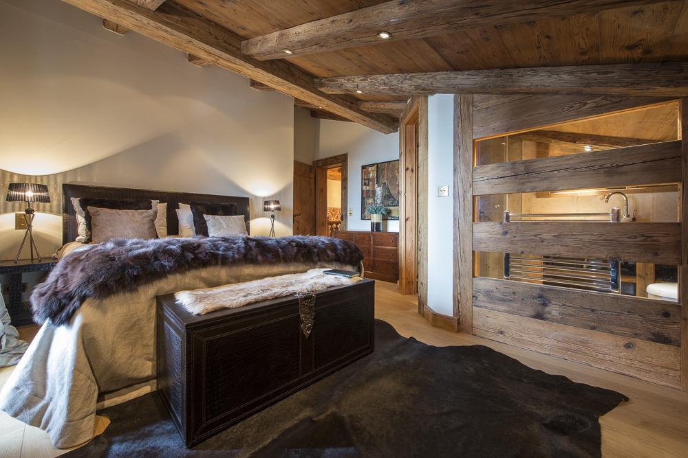chalet-corniche-bedroom2-2