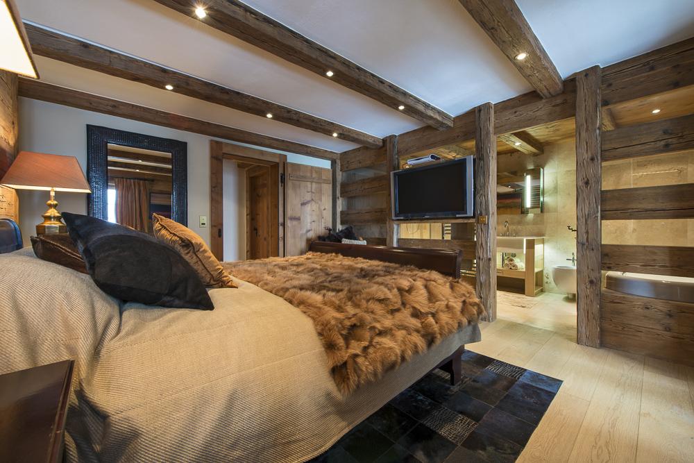 chalet-corniche-bedroom3-2
