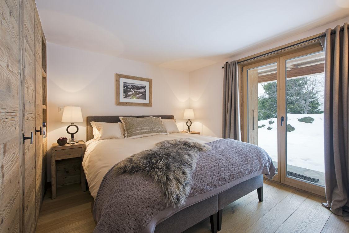 chalet-delormes-bedroom4-2