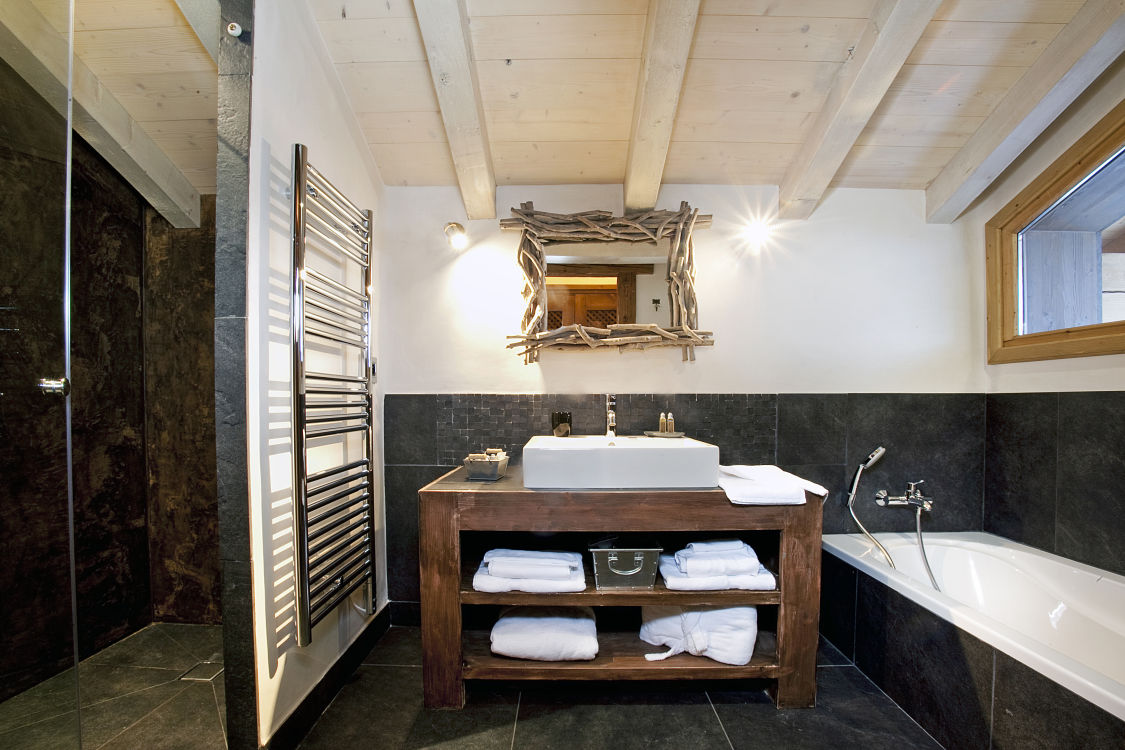 chalet-elista-bathroom-3