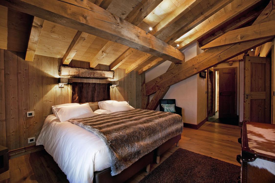 chalet-elista-bedroom-4