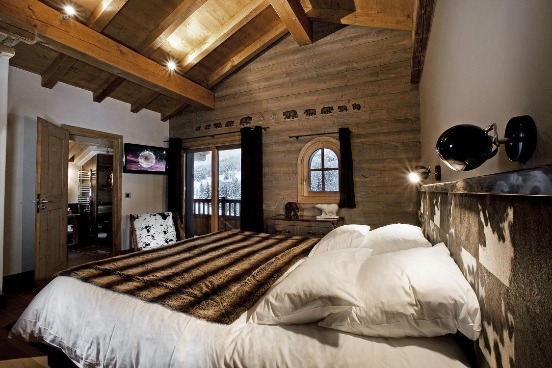 chalet-elista-bedroom2-2