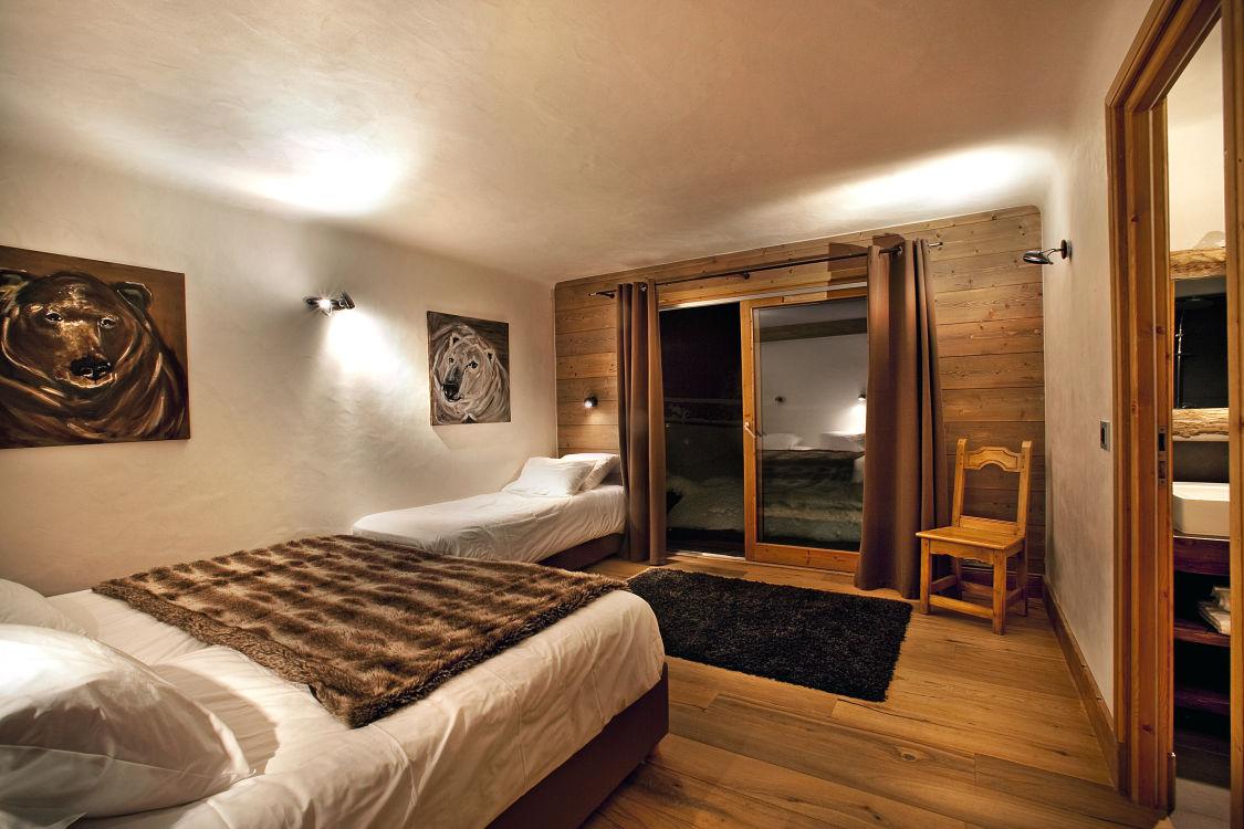 chalet-elista-bedroom4-2