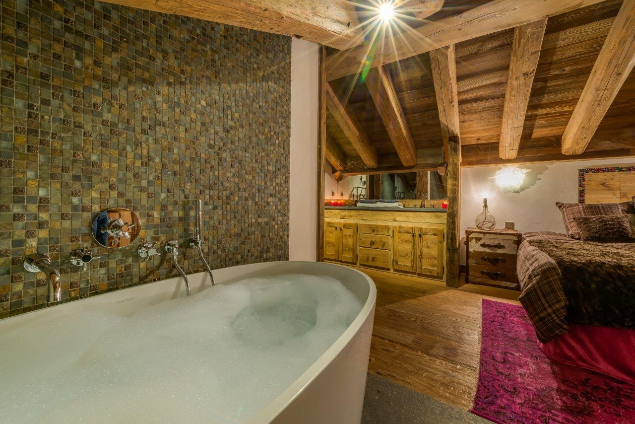 chalet-jupiter-bathroom2-2