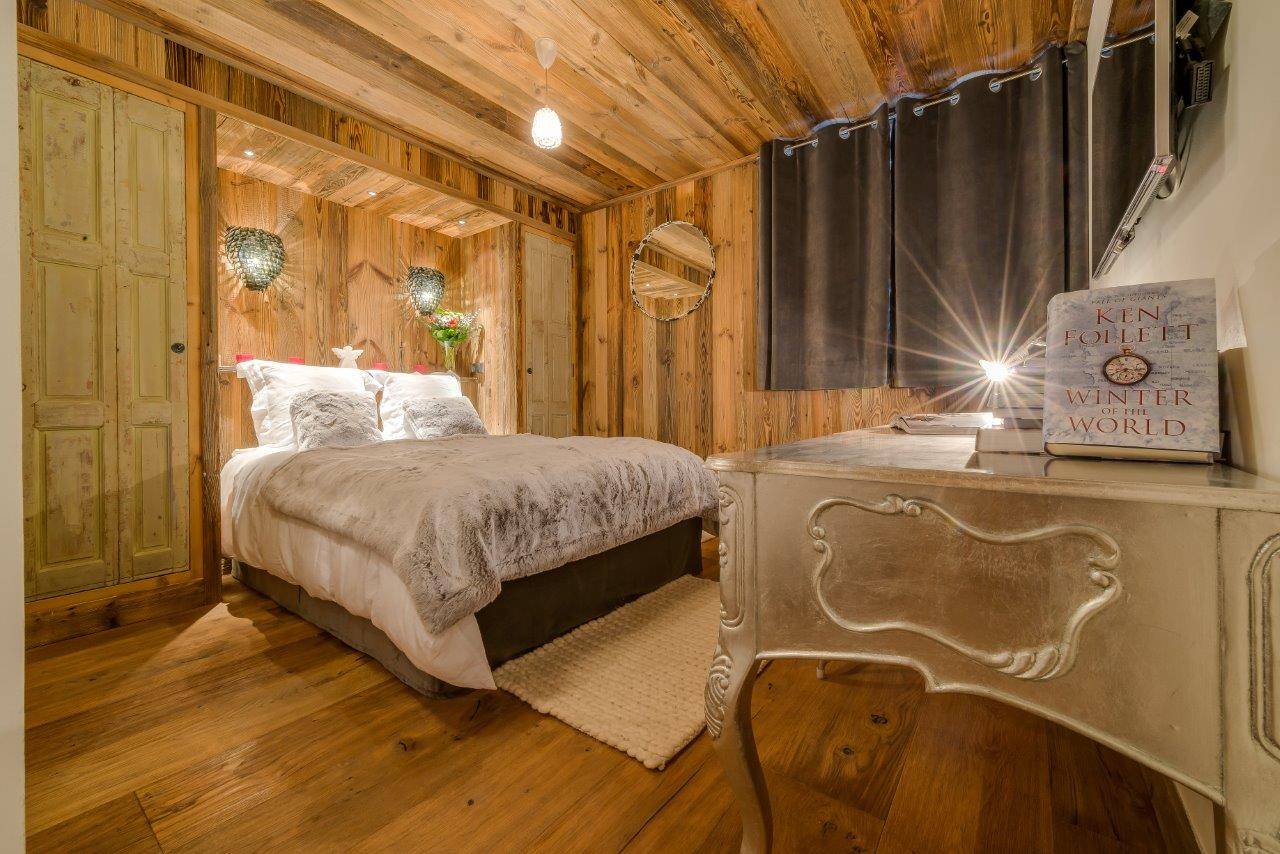 chalet-jupiter-bedroom4-2