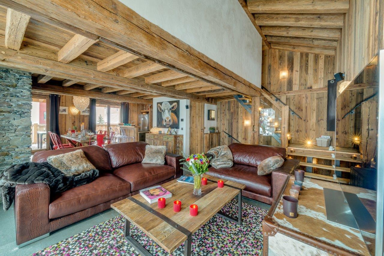chalet-jupiter-lounge-2
