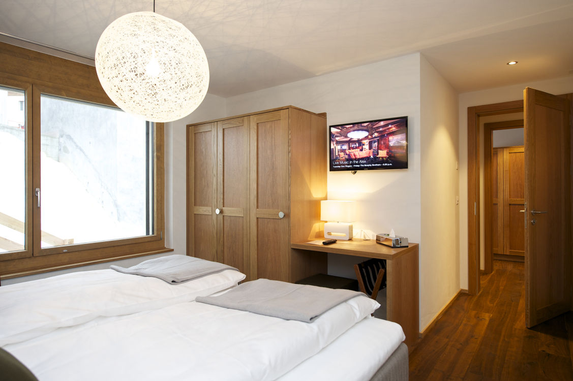 chalet-lys-bedroom2-2