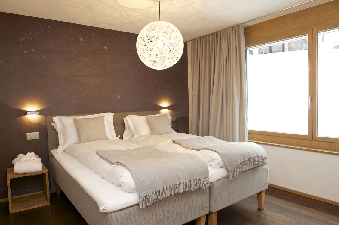 chalet-lys-bedroom3-2