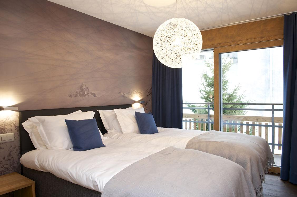 chalet-lys-bedroom4-2