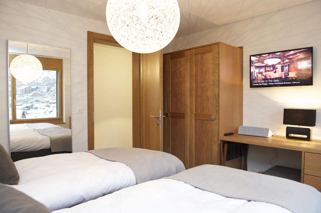 chalet-lys-bedroom5-2