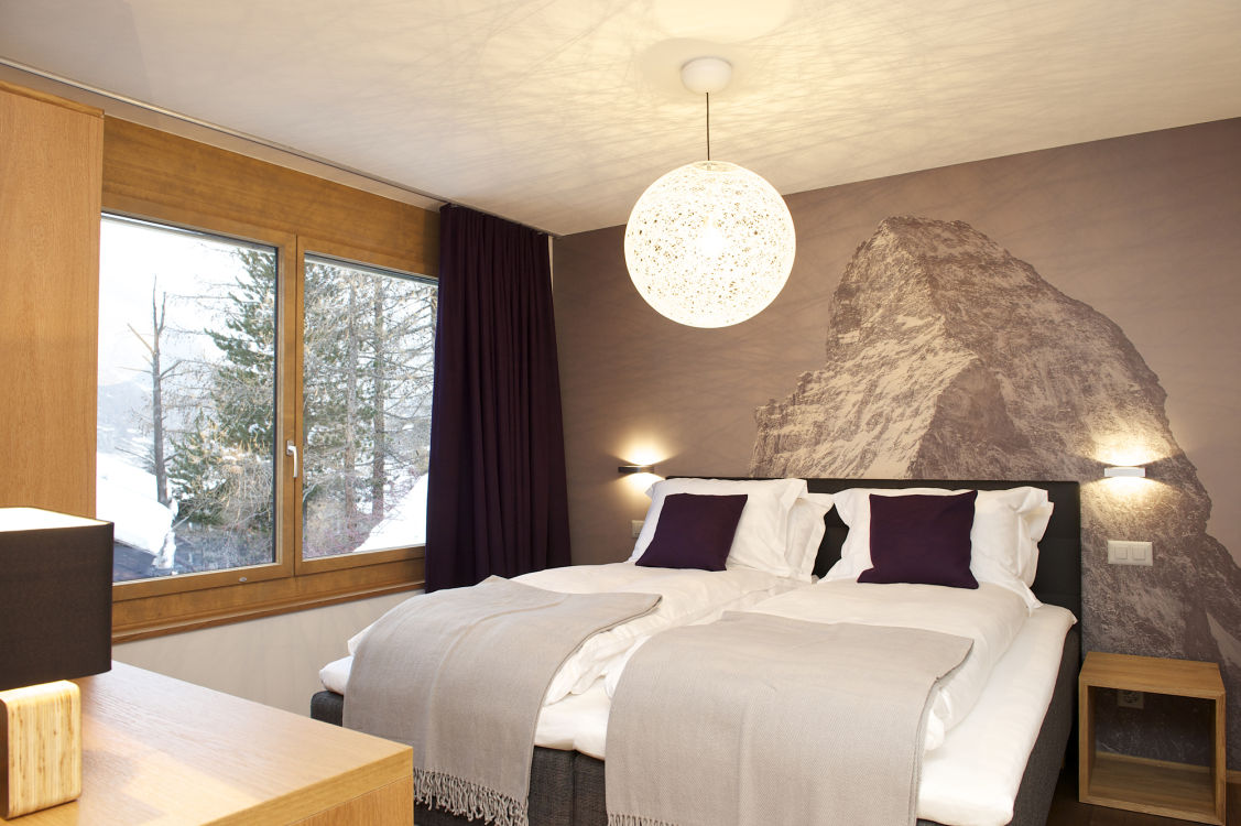chalet-lys-bedroom6-2