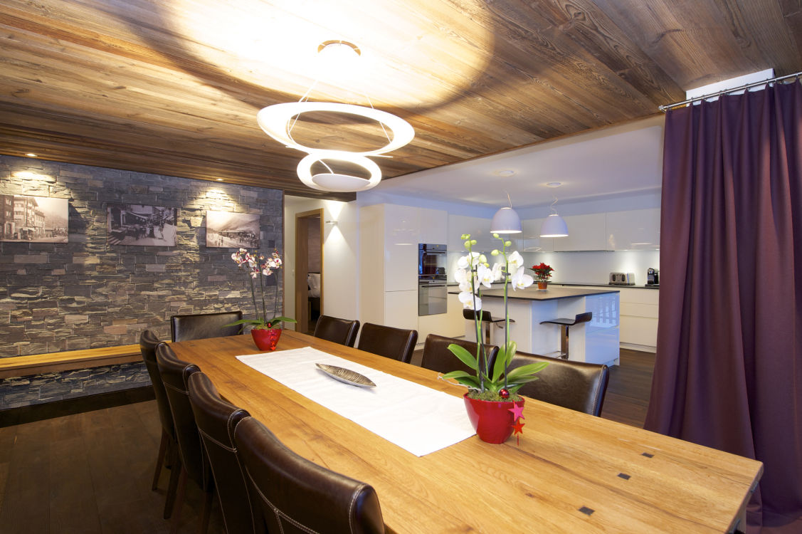 chalet-lys-dining-2