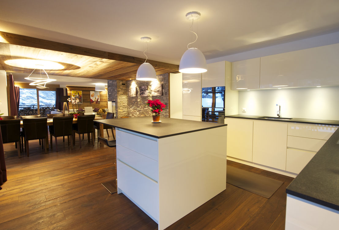 chalet-lys-kitchen-2