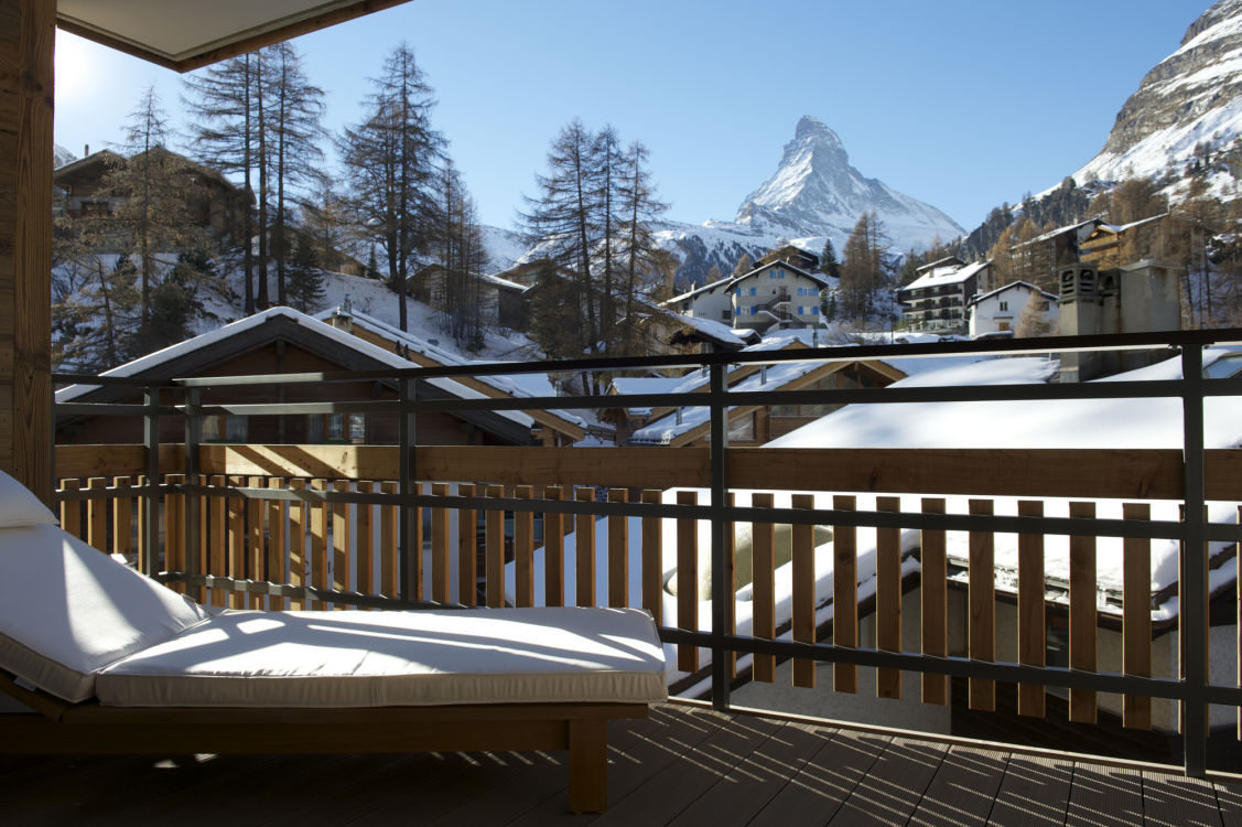 chalet-lys-view-2