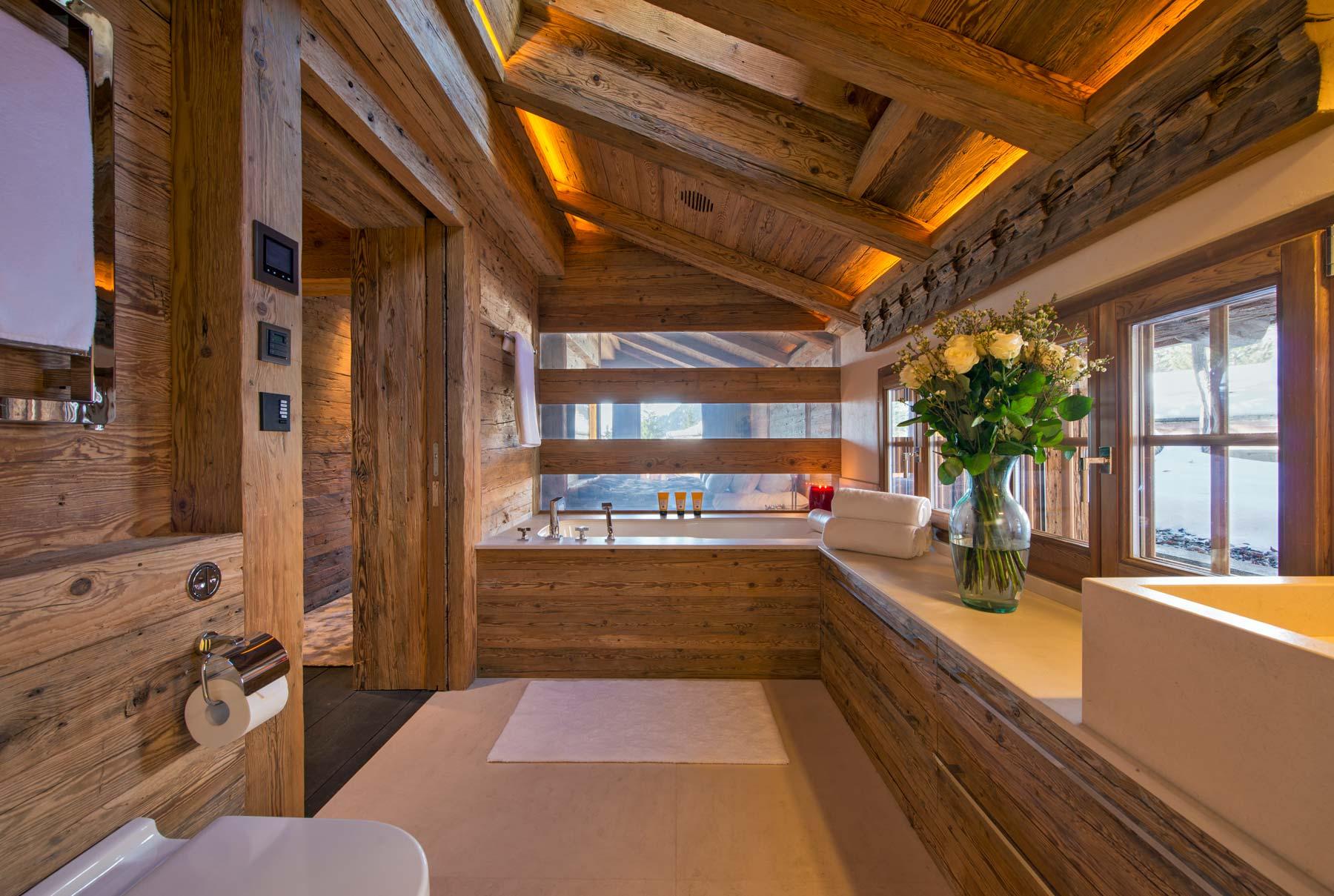 chalet-makini-bathroom4-2