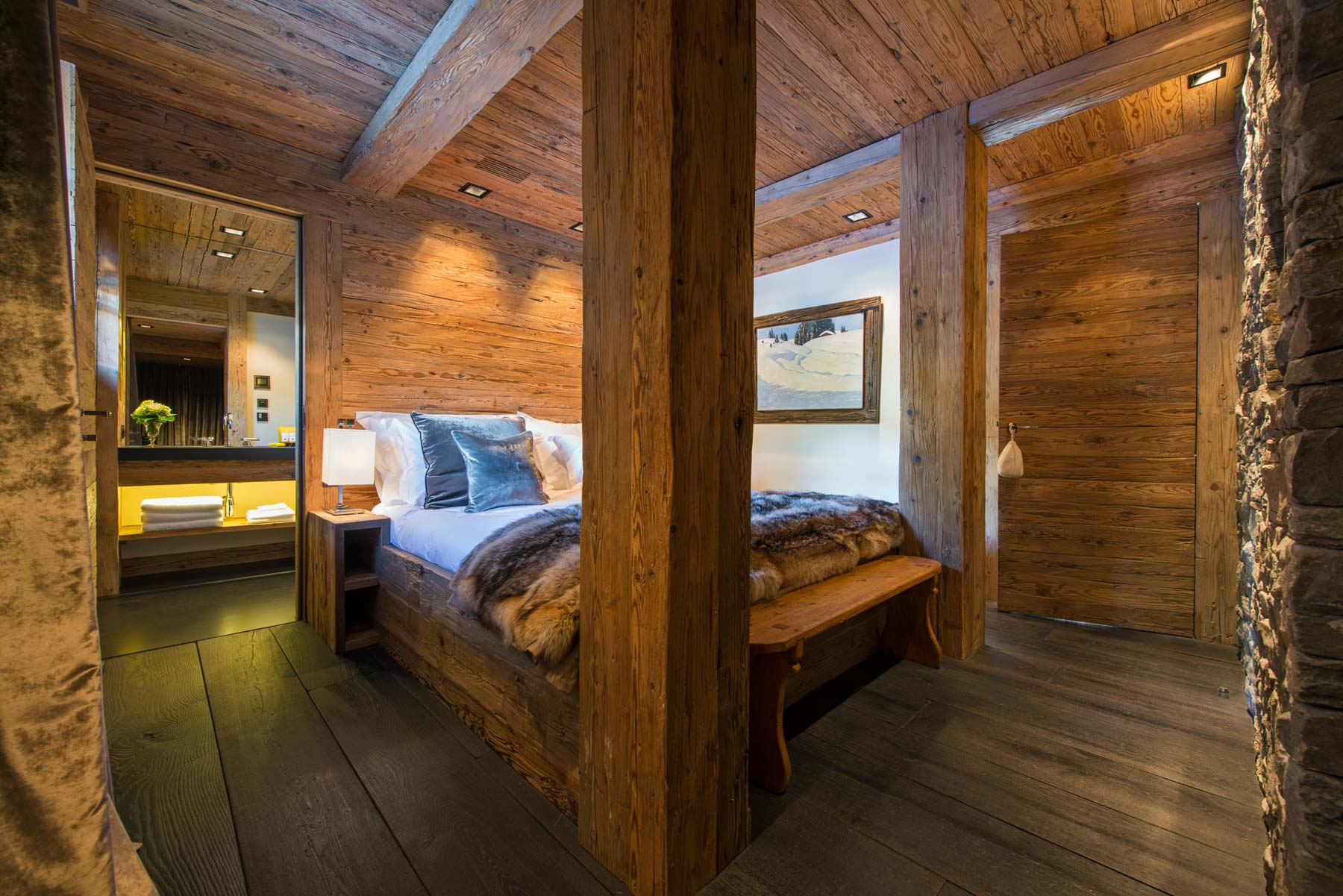 chalet-makini-bedroom2-2