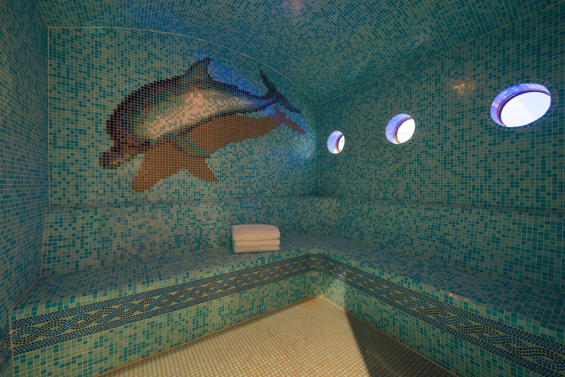 chalet-makini-steam-room-2