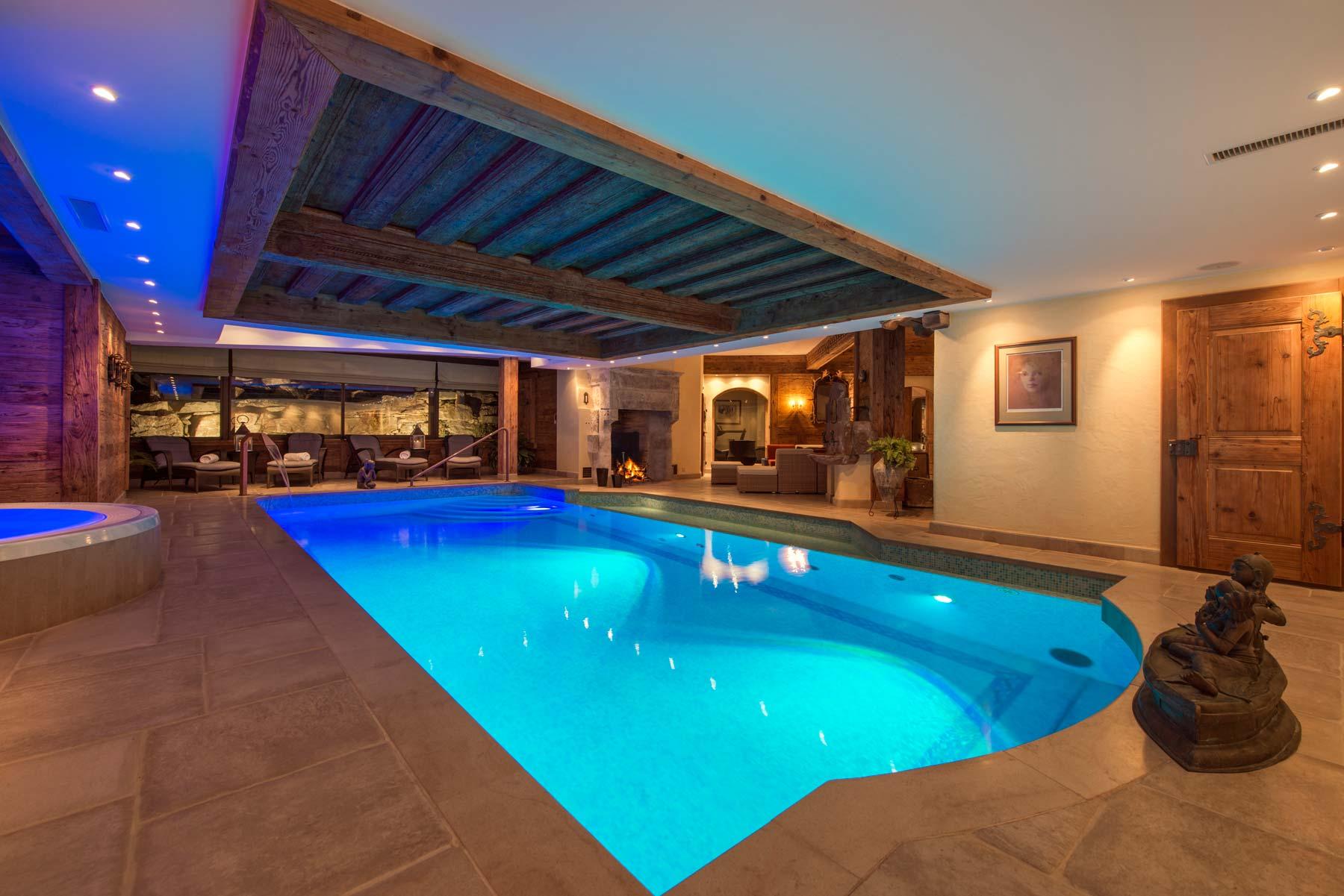 chalet-makini-swimming-pool-2
