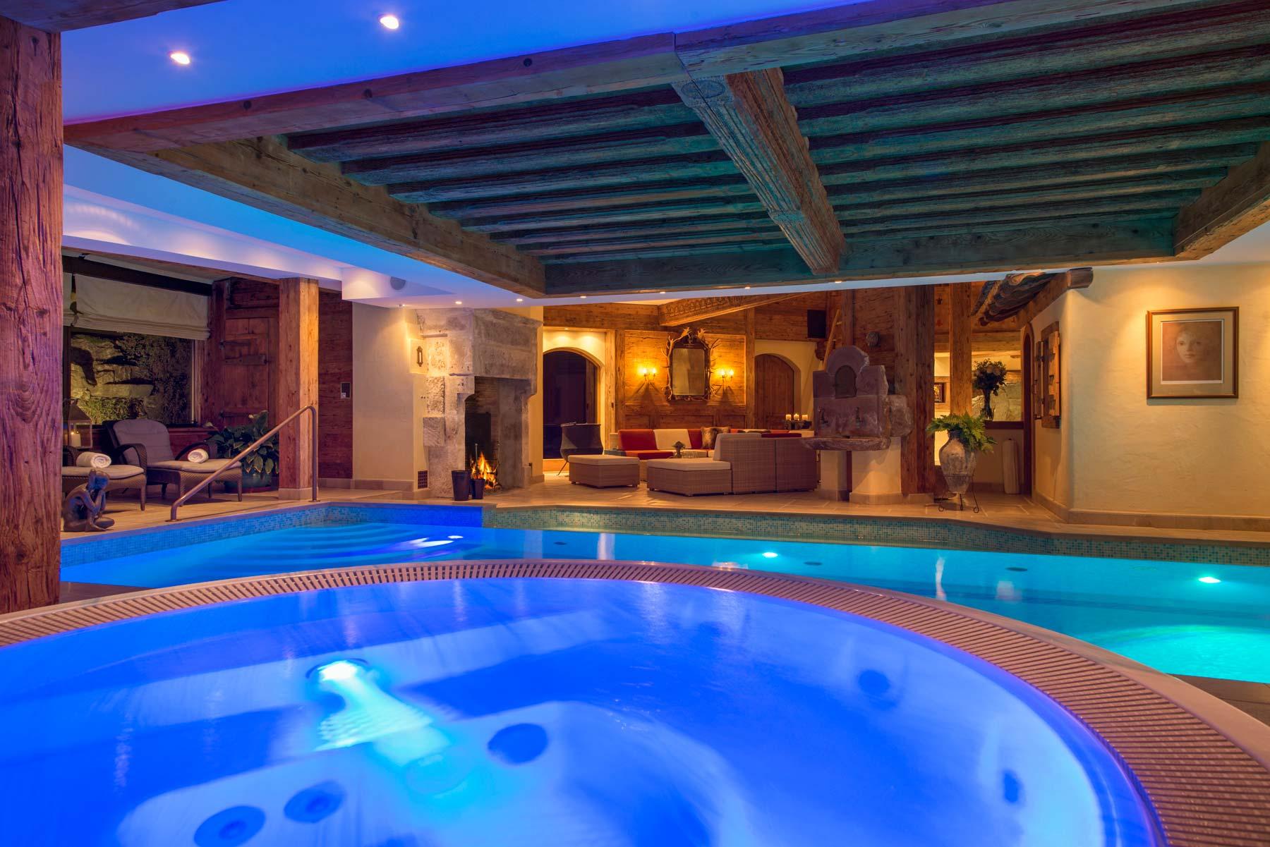 chalet-makini-swimming-pool3-2