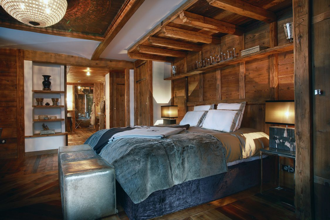 chalet-marco-polo-bedroom-3