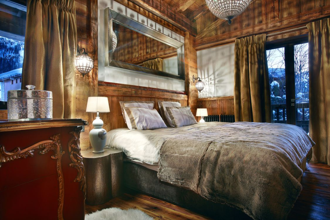 chalet-marco-polo-bedroom4-3