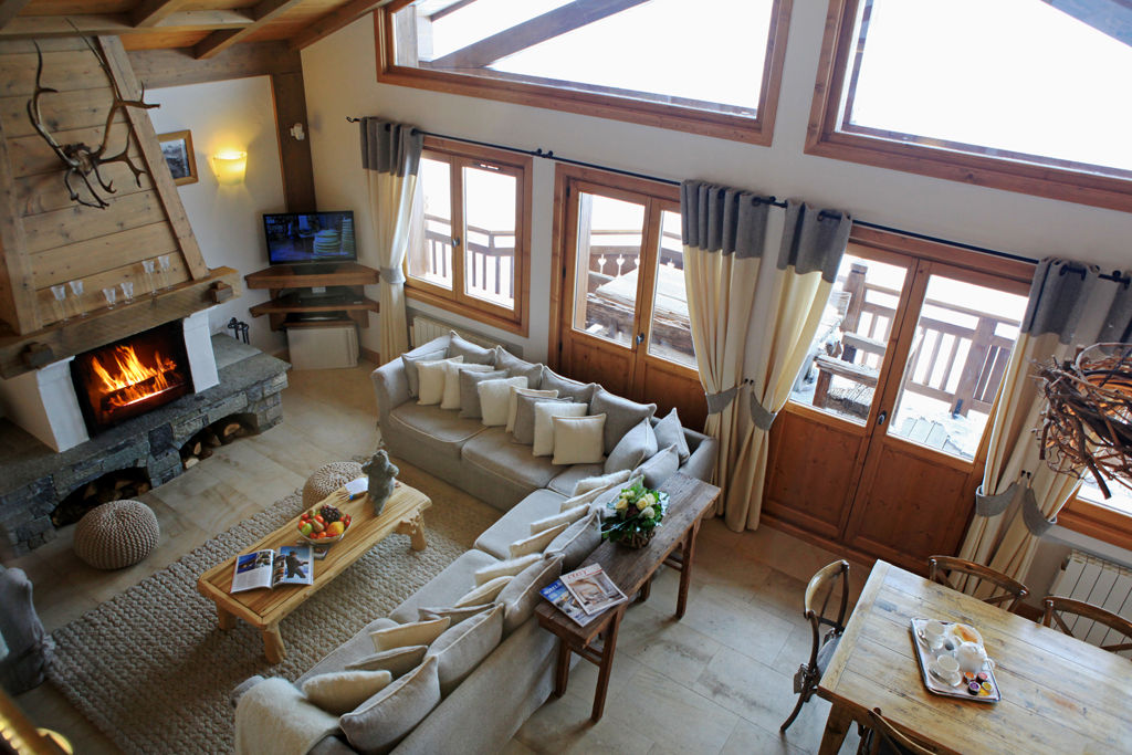chalet-marmotte-above-3