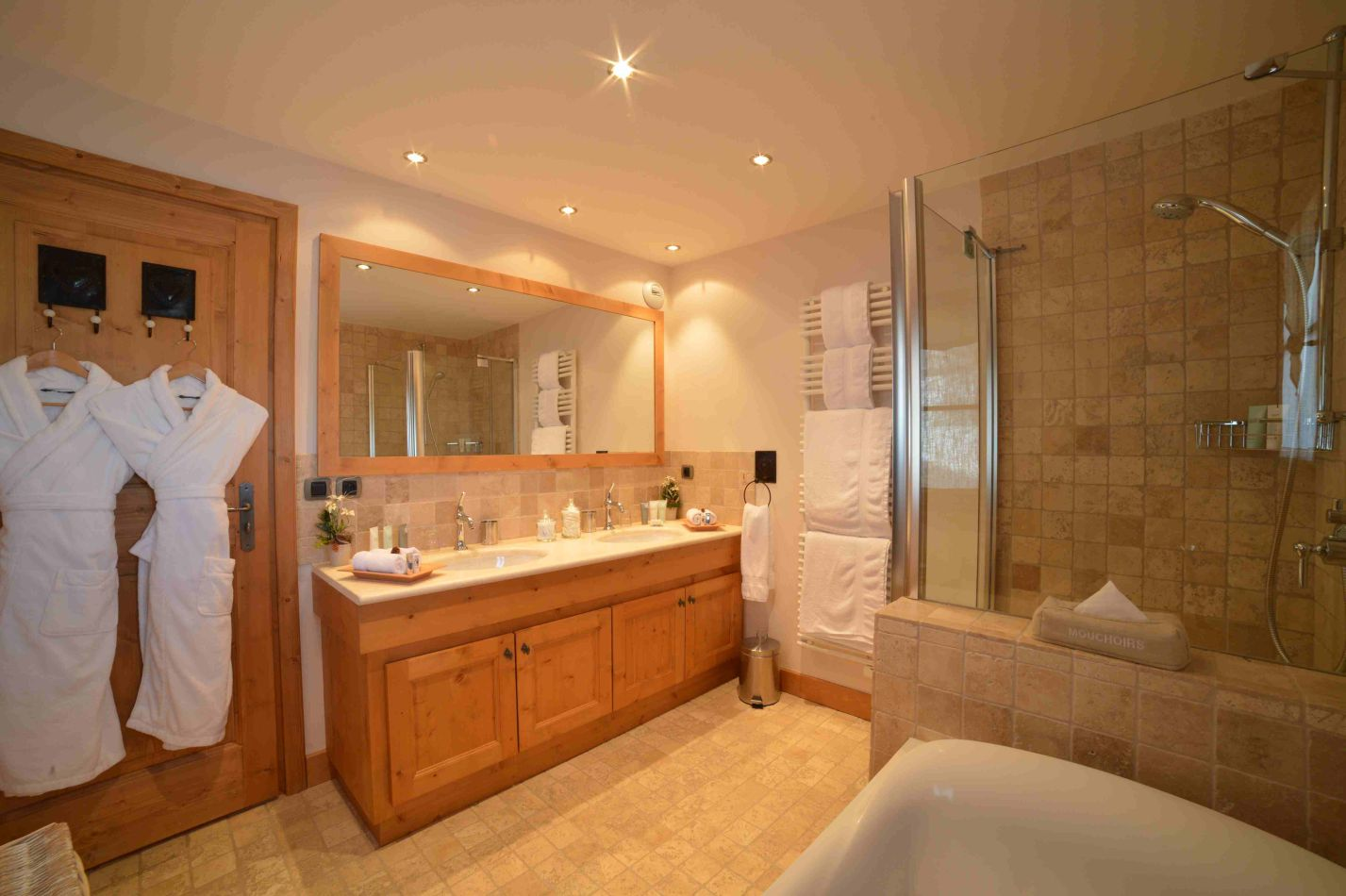 chalet-marmotte-bathroom2-3