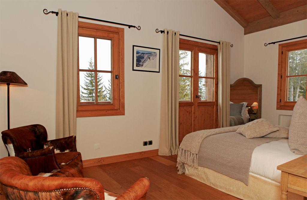 chalet-marmotte-bedroom-3