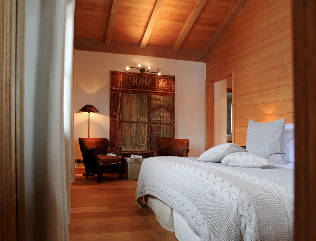 chalet-marmotte-bedroom2-3