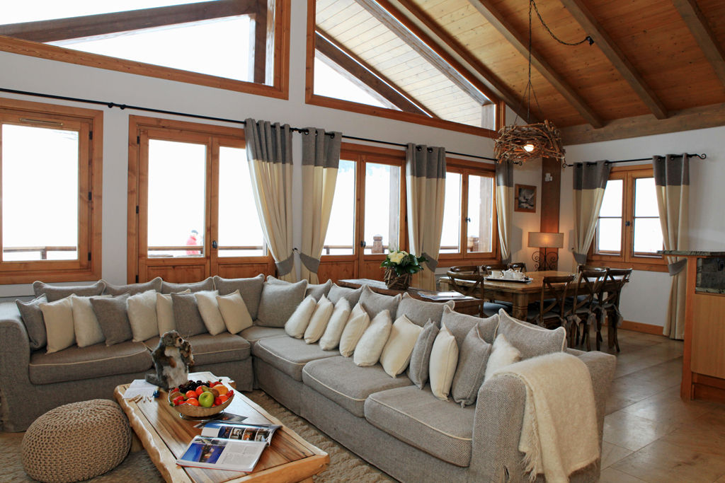 chalet-marmotte-sitting-3