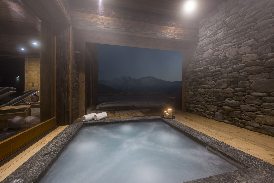 chalet-mon-izba-hot-tub-2