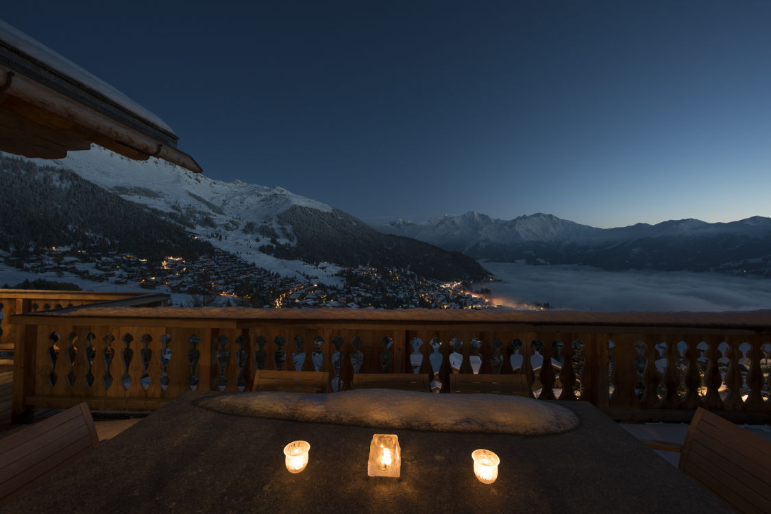 chalet-mon-izba-night-2